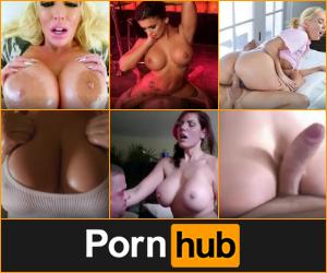 Free porn videos